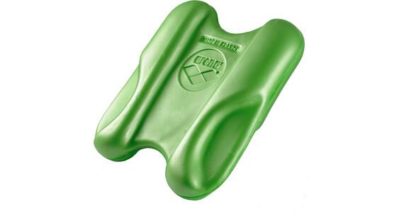 arena Pull Kick handpeddels groen